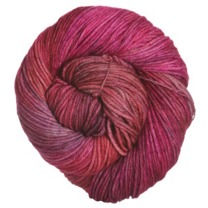 Malabrigo Rios Yarn - 057 English Rose