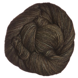 Madelinetosh Prairie Short Skeins Yarn - Whiskey Barrel