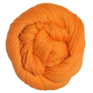 Cascade 220 Sport Yarn - 7825 Orange Sherbet (Discontinued)