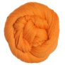 Cascade 220 Sport - 7825 Orange Sherbet