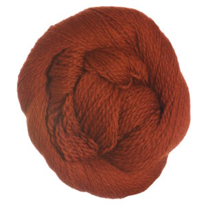 Cascade 220 Sport Yarn - *2414 Ginger (Discontinued)