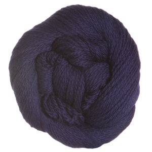 Cascade 220 Sport Yarn - 9543 Midnight Blue (Discontinued)