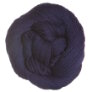 Cascade 220 Sport Yarn - 9543 Midnight Blue