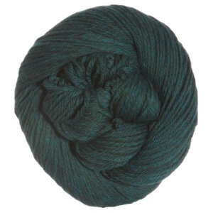 Cascade 220 Heathers Yarn - 9577 Turquoise Pebble
