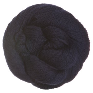 Cascade 220 Superwash Sport Yarn - 0854 Navy
