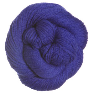 Cascade 220 Superwash Sport Yarn - 0813 Blue Velvet (Discontinued)