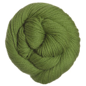 Cascade 220 Superwash Sport Yarn - 0841 Moss (Discontinued)