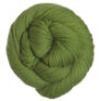 Cascade 220 Superwash Sport - 0841 Moss