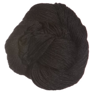 Cascade 220 Superwash Sport Yarn - 1913 Jet (Discontinued)