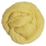 Cascade 220 Sport Yarn - 4147 Lemon Yellow