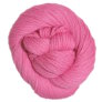 Cascade 220 Sport Yarn - 9478 Cotton Candy