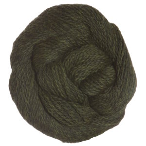 Cascade 220 Sport Yarn - 9448 Olive Heather