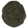 Cascade 220 Sport - 9448 Olive Heather