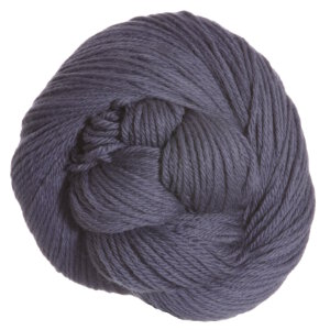 Cascade 220 Yarn - 9548 - Slate Blue (Discontinued)