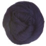 Cascade 220 Yarn - 9543 - Midnight Blue