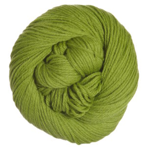 Cascade 220 Yarn - 8914 - Granny Smith