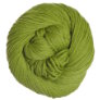 Cascade 220 - 8914 - Granny Smith