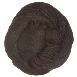 Cascade 220 Yarn - 9465 - Vashon Island Heather