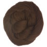 Cascade 220 Yarn - 9557 - Dark Chocolate