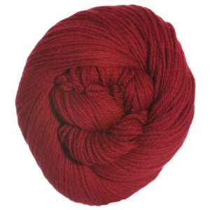 Cascade 220 Yarn - 9552 - Maroon (Discontinued)
