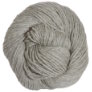 Cascade 220 Yarn - 8401 Silver Grey