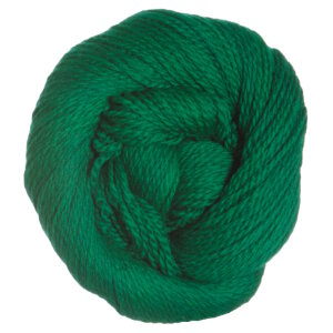 Cascade 220 Sport Yarn - 8894 Christmas Green
