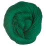 Cascade 220 Sport - 8894 Christmas Green (Discontinued)