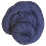 Cascade 220 Sport Yarn - 9326 Colonial Blue Heather