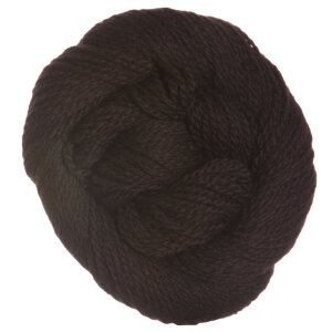 Cascade 220 Sport Yarn - 7822 Van Dyke Brown (Discontinued)