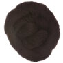 Cascade 220 Sport - 7822 Van Dyke Brown (Discontinued)