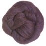 Cascade 220 Sport - 9454 Rainier Heather