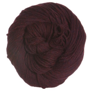 Cascade 220 Heathers Yarn - 9576 Nebula Heather