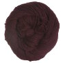 Cascade 220 - 9576 Nebula Heather