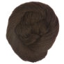 Cascade 220 Heathers - 9562 Coffee Bean Heather