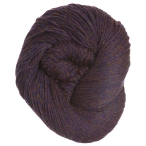 Cascade 220 Heathers Yarn - 9454 Rainier Heather