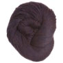 Cascade 220 - 9454 Rainier Heather