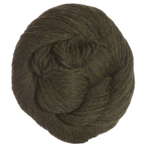Cascade 220 Heathers Yarn - 9563 Olive Drab Heather (Discontinued)