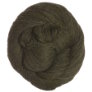 Cascade 220 Heathers - 9563 Olive Drab Heather (Discontinued)