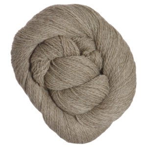 Cascade 220 Fingering Yarn - 8012 Doeskin Heather