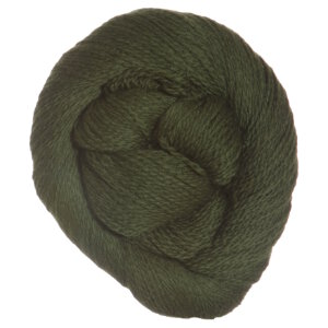 Cascade 220 Fingering Yarn - 9429 Mossy Rock