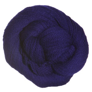 Cascade 220 Fingering Yarn - 9568 Twilight Blue