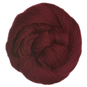 Cascade 220 Fingering Yarn - 2401 Burgundy
