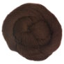 Cascade 220 Fingering Yarn - 8686 Brown