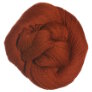 Cascade 220 Fingering Yarn - 2414 Ginger