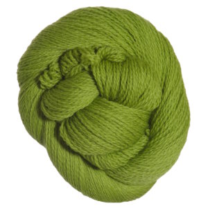 Cascade 220 Fingering Yarn - 8914 Granny Smith (Discontinued)