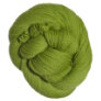 Cascade 220 Fingering - 8914 Granny Smith