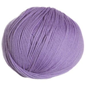 Cascade 220 Superwash Yarn - 1967 - Wisteria