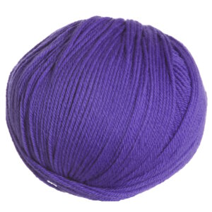 Cascade 220 Superwash Yarn - 1986 - Purple Hyacinth