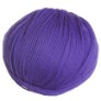 Cascade 220 Superwash - 1986 - Purple Hyacinth