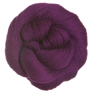 Cascade 220 Superwash Sport Yarn - 0882 Plum Crazy